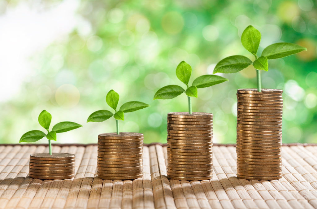 Happy Money – 7 mind programming statements to become abundant