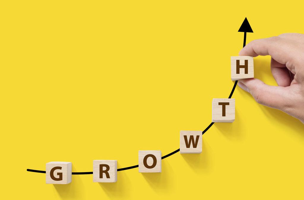 How do you want to grow? Satori or Kensho?
